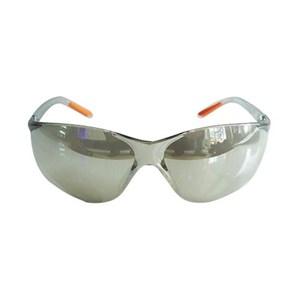 Kacamata-Clear Frame