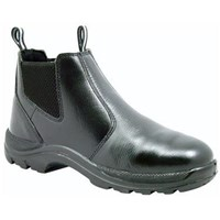 Sepatu Safety Principal Ankle Boot P Size 42 1