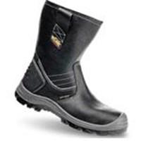 Sepatu Safety Bestboot Size.39 1
