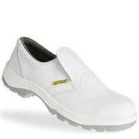 Sepatu Safety Xo500 Size 37 1