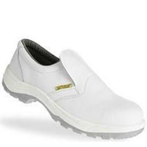 Sepatu Safety Xo500 Size 37