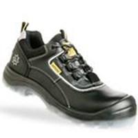 Sepatu Safety Nova Size.39 1