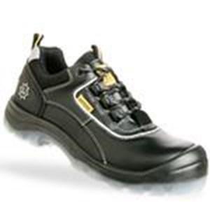 Sepatu Safety Nova Size.39
