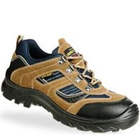 Sepatu Safety X2020p Size 39 1