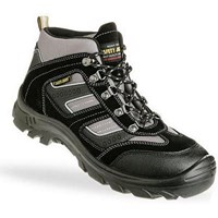 Sepatu Safety Climber Size.39 1