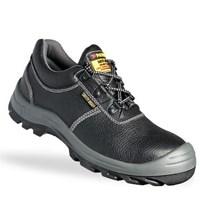 Sepatu Safety Bestrun Size.39 1