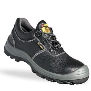 Sepatu Safety Bestrun Size.39