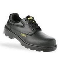Sepatu Safety X1110 Size.41 1