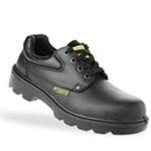 Sepatu Safety X1110 Size.41