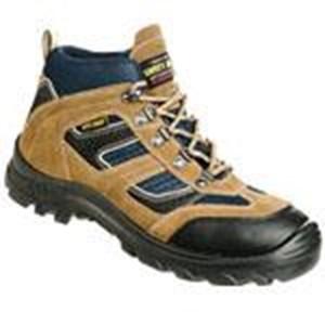 Sepatu Safety X2000 Size.40