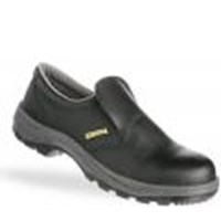 Sepatu Safety X0600 Size.38 1