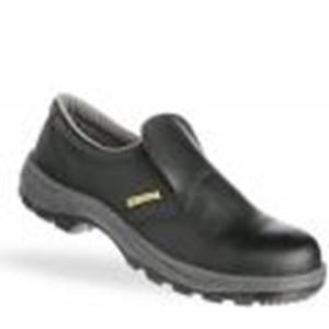 Sepatu Safety X0600 Size.38
