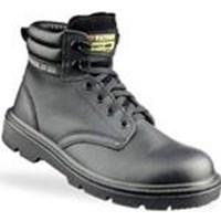 Sepatu Safety X1100 N Size.42 1