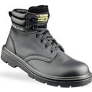 Sepatu Safety X1100 N Size.42