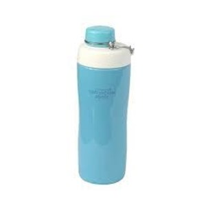 Botol Minum Lock N Lock Vacuum Blue