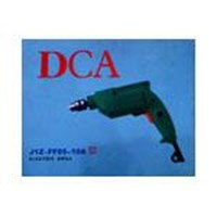 Bor Dca J1z-Ff05-10A Variable Speed 1