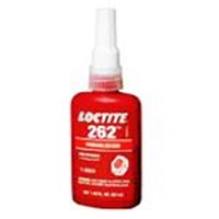 Lem Loctite 262 Permanent Threadlocker 50Ml 1