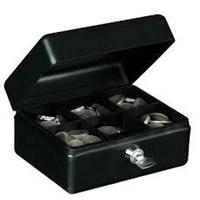 Kotak Uang Cash Receh Medium Ycb 090 Bb2 1