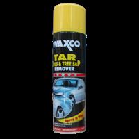 Pembersih Cat Mobil Waxco Tar Remover 550Ml 1