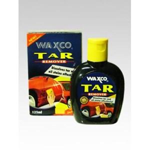 Tar Remover 125 Ml Waxco