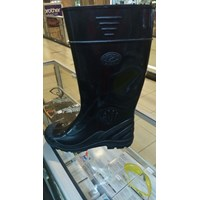 Safety Picco Boot Shoes 1