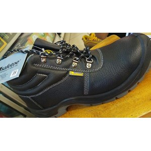 Sepatu Safety Merk Safetoe Tipe Hydra