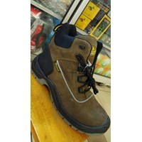 Sepatu Safety Merk Safetoe Tipe Rigel M-8000T 1