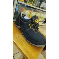 Sepatu Safety Merk Safetoe Tipe L7141 1