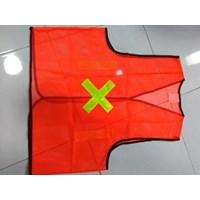 Rompi Jaring X 1