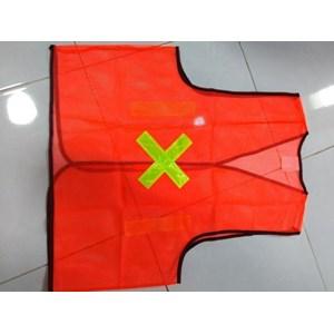 Rompi Jaring X