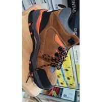 Sepatu Safety Merk Safetoe Tipe Cygnus 1