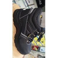 Sepatu Safety Merk Safetoe Tipe Sirius 1