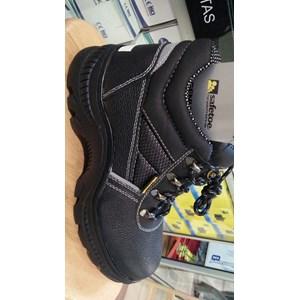 Sepatu Safety Merk Safetoe Tipe Sirius