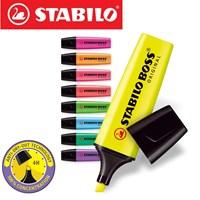 Stabilo Boss Original