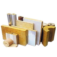 Jual Rockwool Insulations 2