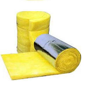 Rockwool Insulations