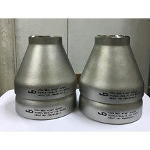 Reducer Stainless