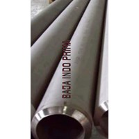 Pipa Stainless
