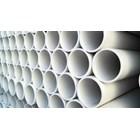 Pipa PVC  2