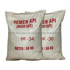 Suku Cadang Mesin Pks Fire Bricks And Castable Cement 2