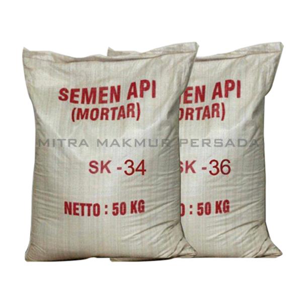 Suku Cadang Mesin Pks Fire Bricks And Castable Cement