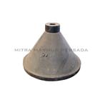 Suku Cadang Mesin Pks Cone Hydrocyclone 2