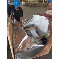 Distributor Logistik Sewa Gudang Transportasi 3