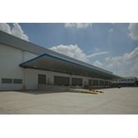 Distributor  Logistic Service Jakarta Bekasi Cikarang 3