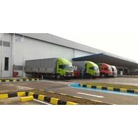 Jual  Logistic Service Jakarta Bekasi Cikarang 2