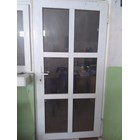 Door And Window Upvc 6