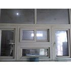 Door And Window Upvc 4