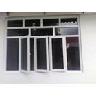 Door And Window Upvc 3