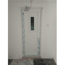 Door And Window Upvc