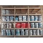 SELANG Air PVC KEMANFLEX 2